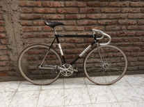 colnago super single