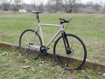 Colossi Beater
