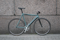 Colossi low pro photo