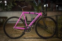 Colossi Low Pro 52 Custom