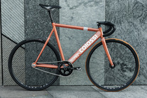Colossi Low Pro Limited