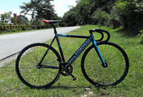 Colossi WeFXD Low Pro