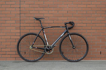 Condor Lavoro Rapha 2012 Edition photo