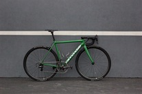 Cannondale SuperSix Evo Hi-Mod Custom photo
