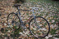 Diamant 35 707 Road Bike w/ Campa Record