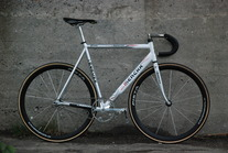 Eddy Merckx Elite Pista