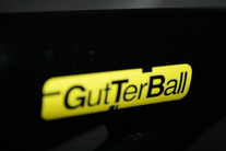 Ericko's Gt Gutterball (2009) photo
