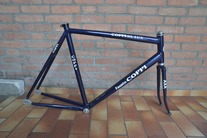 Fausto coppi KL Lux track ( sold )