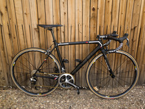 Focus Izalco Max photo