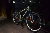 Sycip 650b Hardtail (33rd)
