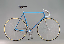 Gianni Motta Pista njs photo