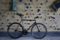 "Fyxation Eastside ""steel beater"" photo"