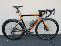 Giant Propel Adv SL 1