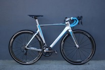 Giant Propel Advanced 2 photo