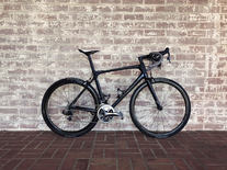 Giant TCR Advanced Pro 2016