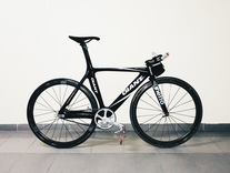 Giant TCR Advanced Track
