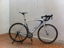 Giant TCR Composite photo