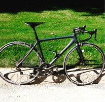 Giant tcr composite0 photo