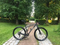 Giant XTC Advanced SL 1 27.5 photo