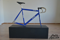 2000's Gios A90 pista (sold) photo