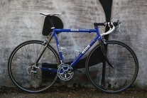 GIOS Carbon photo