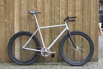 Kildemoes Fixed Gear