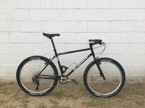 [SOLD] Kona Cinder Cone photo