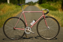 Makino njs photo