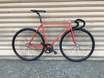 MAKINO NJS 52x54 photo
