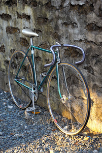 Makino NJS (Manila) photo
