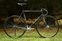 MAKINO NJS (second) photo