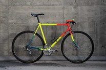 Marin Limited Edition 1991