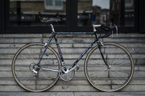 [SOLD] My Merckx 1990's Corsa Extra photo