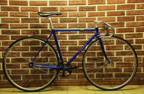 NJS Bridgestone v2 photo