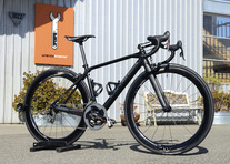 Orbea Orca OMP photo