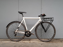 Pinarello Paris Commuter photo