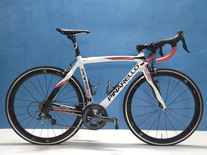 Pinarello Paris Think 2 2015