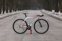 Pinarello Pista photo