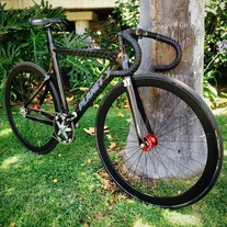 Planet X Track Pro