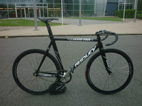 RIDLEY ARENA 7005