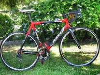 Ridley Gladius photo