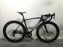 S-Works Tarmac SL4 photo