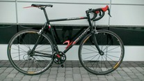 Scapin Racing S8 / Columbus Thermachrom