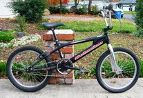 Schwinn Powermatic Trail