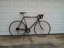 Schwinn Prelude photo