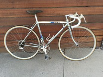 Schwinn Premis photo