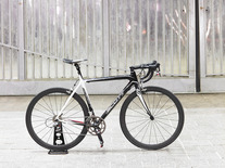 scott addict R2 sram RED