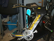 Softride Power V_Bike #3_Max T Bicycle