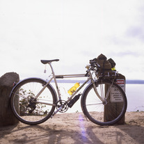 Soma Grand Randonneur photo