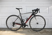 Specialized Tarmac Sport photo